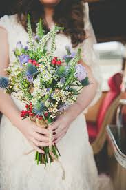 wedding flowers autumn seasonal autumn wedding flowers ideas whimsical weddings