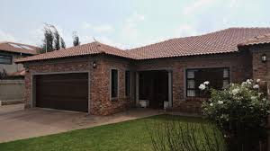 potchefstroom tuscany ridge property houses for sale tuscany