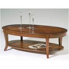 living room living room tables cheap sauder edge water lift top