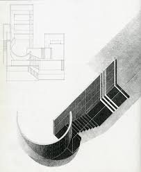House Architecture Drawing Archisketchbook Architecture Sketchbook A Pool Of Architecture