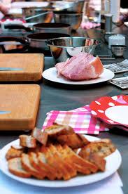 cuisine attitude lignac an afternoon in atelier cuisine attitude by cyril lignac