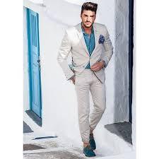 how to wear olive dress shoes 38 looks men u0027s fashion