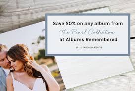 Flush Mount Wedding Albums Affordable High Quality Flush Mount Wedding Albums From Albums