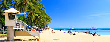 best hawaii vacations packages deals bookotrip