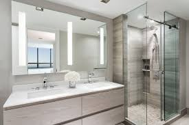Bathroom Png Two Bedroom Apartment The Ritz Carlton Chicago