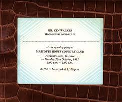 House Invitation Card Invitation Cards New House Opening Opening Cards New House