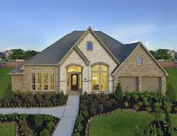 Villa Luxury Home Design Houston by Magnificent 20 Custom Home Designers Decorating Design Of Custom