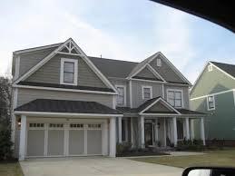 gray exterior house paint ideas paint home design ideas
