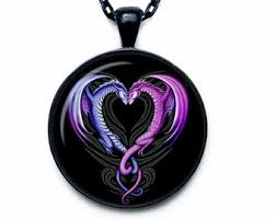 womens necklace pendants images Pendants etsy jpg