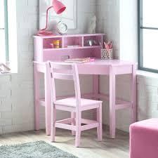 Kid Corner Desk Corner Desks For Youth Corner Desk Medium Size Of Desk Best