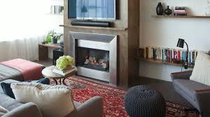 Small Living Room Ideas On A Budget Interior Design U2014 Affordable Condo Decorating Ideas Youtube