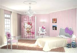 38 teenage girl bedroom designs ideas hgnv com view in gallery hello kitty bedroom design ideas for teen girl