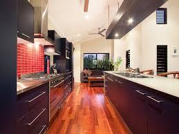 corridor kitchen design ideas galley kitchen new design ideas kitchen remodeler