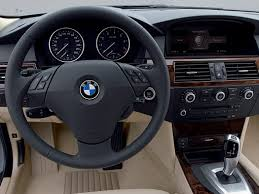 2010 bmw 535 price photos reviews u0026 features