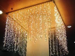 Led Light Curtain Lights Ireland S Light Supplier And Retailer