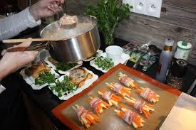atelier cuisine annecy activités gastronomiques en haute savoie 74