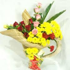 how to send flowers 22 best send flowers to ludhiana images on send