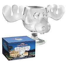 icup national loon s vacation griswold