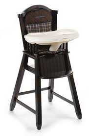 Peg Perego Siesta High Chair Replacement Cover by Peg Perego Siesta High Chair 5 Point Harness For Peg Perego High