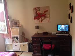 chambre udiant chez l habitant chambre étudiant chez l habitant antipolis sophiality