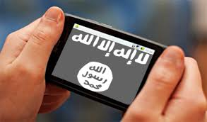 isis black friday target list isis releases new kill list with 1 700 names targeting members of