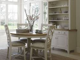 kitchen 39 different rustic dining table sets rustic dining room