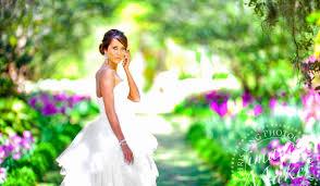 wedding photographers nc airlie gardens weddings amazing wedding venues in wilmingotn nc