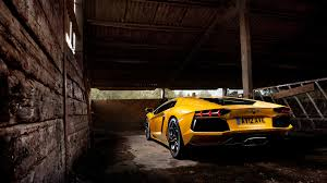 wallpapers hd lamborghini yellow lamborghini aventador 2 wallpaper hd car wallpapers