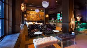 downtown san antonio restaurants rebelle haunt inside the haunt lounge and