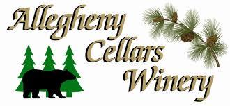 Wapiti Ridge Wine Cellars - simon event management