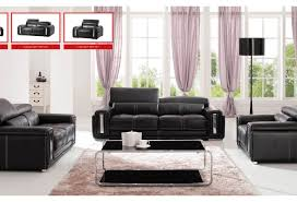 Italian Leather Sofa Brands Furniture Awesome Fine Leather Furniture Awesome Modern Leather