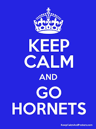 Make Keep Calm Memes - keep calm and go hornets keep calm and posters generator maker