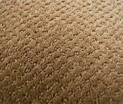 Berber Carpet Patterns Multi Colored Textured Loop Carpet Cut Loop Carpet Is A