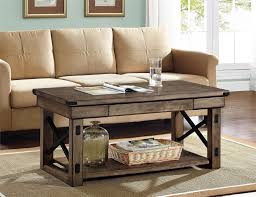 Table Ravishing Rustic Coffee Tables And End Black Forest Small Coffee Table Coffee Table How To Build Rustic Tablediy Tables
