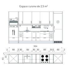 plan cuisine 11m2 plan cuisine 12m2 agencement 1 professionnelle avec ilot central