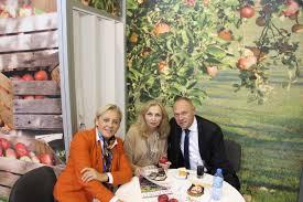 redaktor naczelna magazynu slowlife food u0026 garden edyta kochman