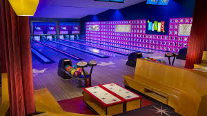kings bowl bringing bowling and a whole lot more to lincoln park