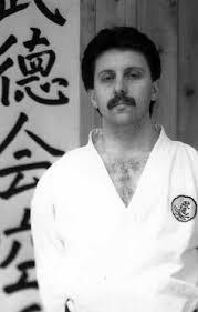 Hamilton Of Martial Arts Jiu by Greg Mellor Martial Arts Stoney Creek Hamilton