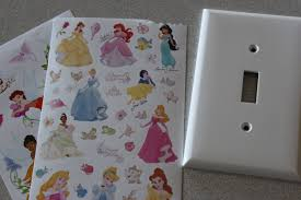 custom light switch covers light switch cover