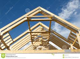 roof breathtaking roof truss design pre made trusses prices home