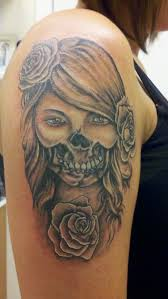 tattoos of tattoos and cool meaning