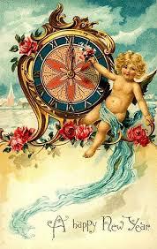 52 best art greeting card images on pinterest vintage