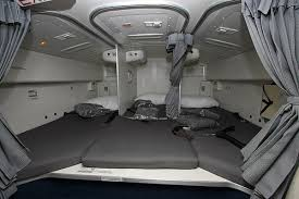 Boeing 777 Interior Commercial Aviation Boeing 777 Boeing 777 200er Aircraft For