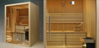 sauna in bagno design 盪 bagno turco hamam galleria foto delle ultime bagno design
