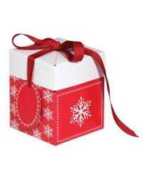 buy holiday gift boxes wholesale mid atlantic packaging