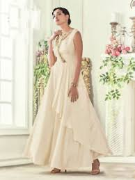 gowns for wedding women gown party wear low prices gowns for wedding function