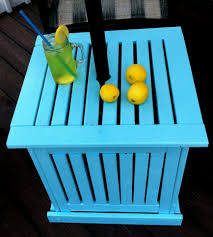 Patio Umbrella Tables by June 2017 Patios Porches U0026 Balconies Ideas