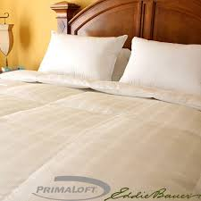 home design alternative comforter beautiful design ideas eddie bauer alternative comforter