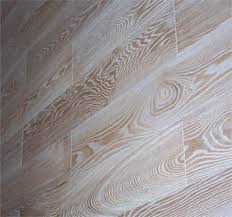 white washed fllor white washed ash floor china ash flooring
