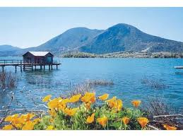California lakes images Best 25 lakes in california ideas california lakes jpg